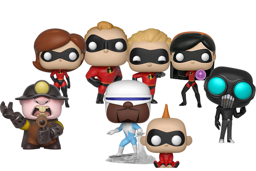 funko-disney-the-incredibles-2-toyslife