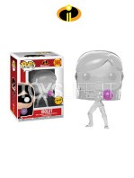 funko-disney-the-incredibles-2-violet-chase-toyslife-icon