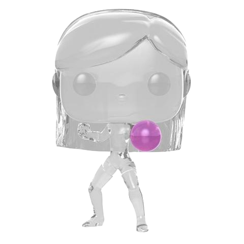 funko-disney-the-incredibles-2-violet-chase-toyslife