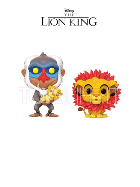 funko-disney-the-lion-king-simba-leaf-&-rafiki-with-simba-toyslife-icon