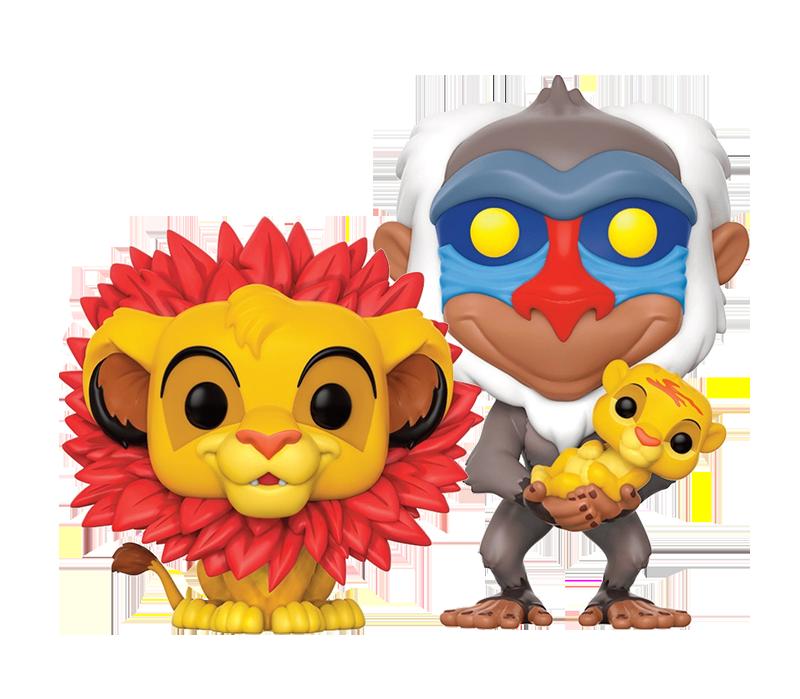funko-disney-the-lion-king-simba-leaf-&-rafiki-with-simba-toyslife