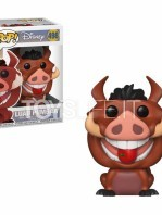 funko-disney-the-lion-king-wave-3-luau-pumbaa-toyslife-icon
