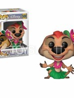 funko-disney-the-lion-king-wave-3-luau-timon-toyslife-icon