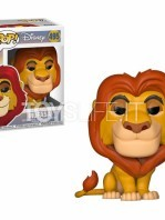 funko-disney-the-lion-king-wave-3-mufasa-toyslife-icon