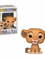 funko-disney-the-lion-king-wave-3-nala-toyslife-icon