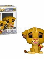 funko-disney-the-lion-king-wave-3-simba-toyslife-icon