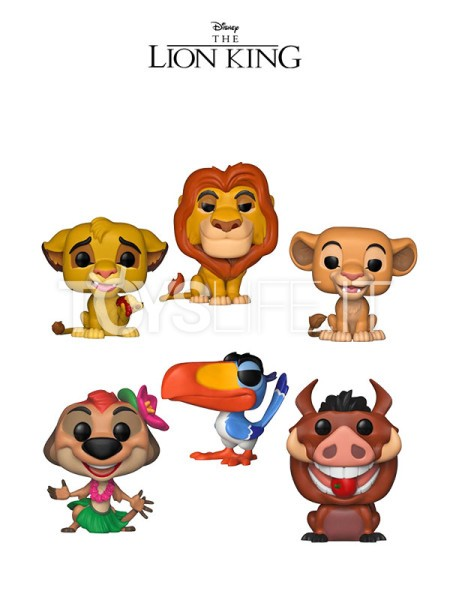 funko-disney-the-lion-king-wave-3-toyslife-icon