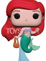 funko-disney-the-little-mermaid-wave-2019-ariel-with-bag-toyslife-icon