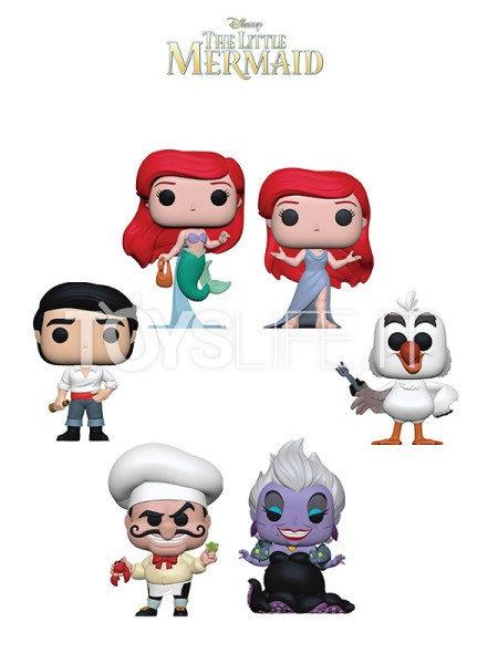 funko-disney-the-little-mermaid-wave-2019-toyslife-icon