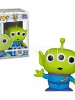 funko-disney-toy-story-4-alien-toyslife-icon