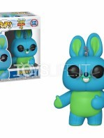 funko-disney-toy-story-4-bunny-toyslife-icon