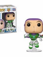 funko-disney-toy-story-4-buzz-lightyear-toyslife-icon