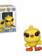 funko-disney-toy-story-4-ducky-toyslife-icon