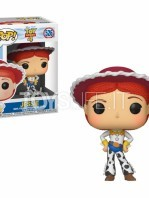 funko-disney-toy-story-4-jesse-toyslife-icon