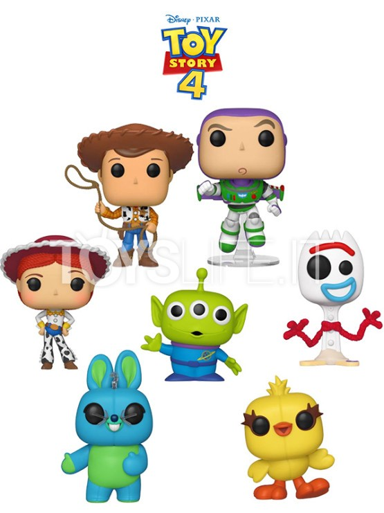 funko-disney-toy-story-4-toyslife-icon