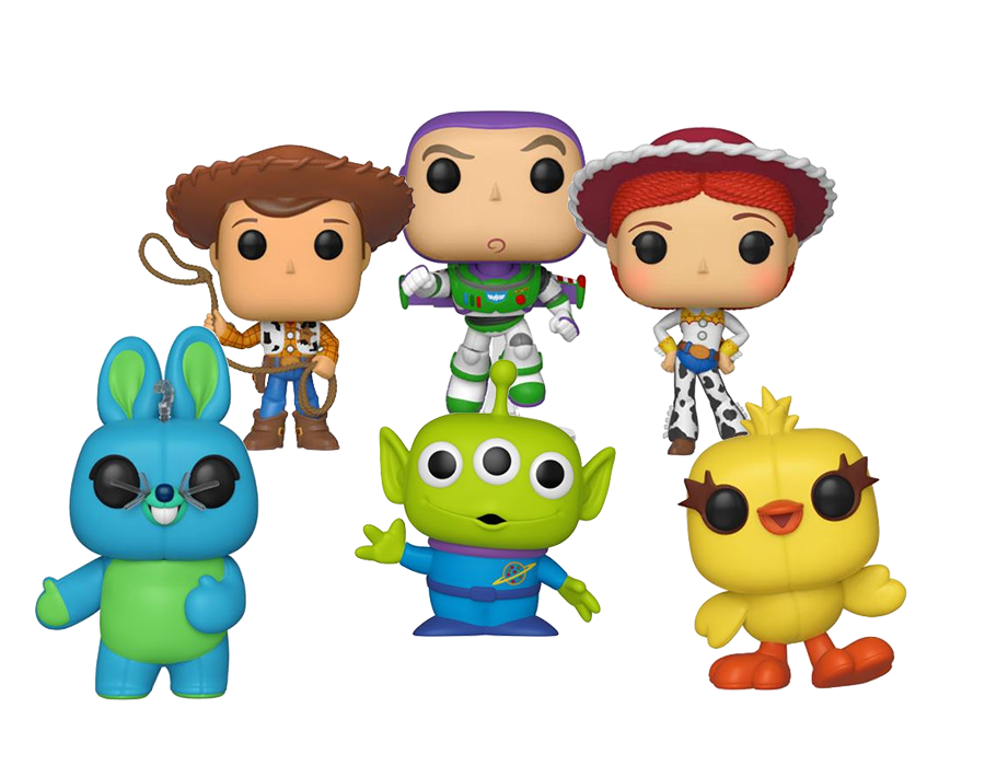 funko-disney-toy-story-4-toyslife