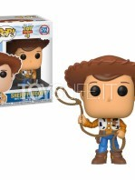 funko-disney-toy-story-4-woody-toyslife-icon