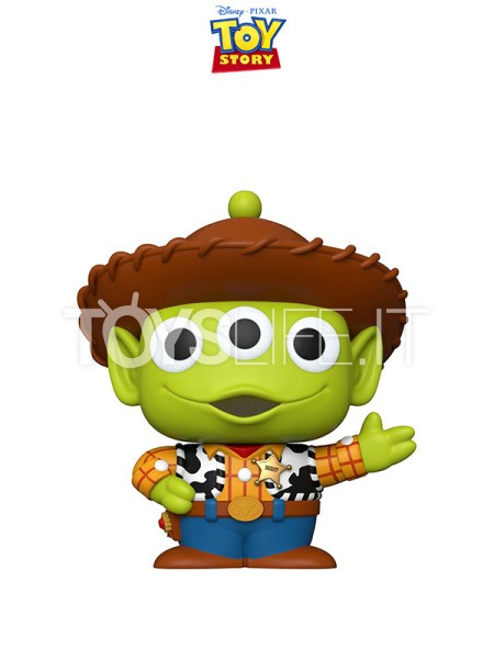 funko-disney-toy-story-alien-as-woody-supersized-toyslife-icon