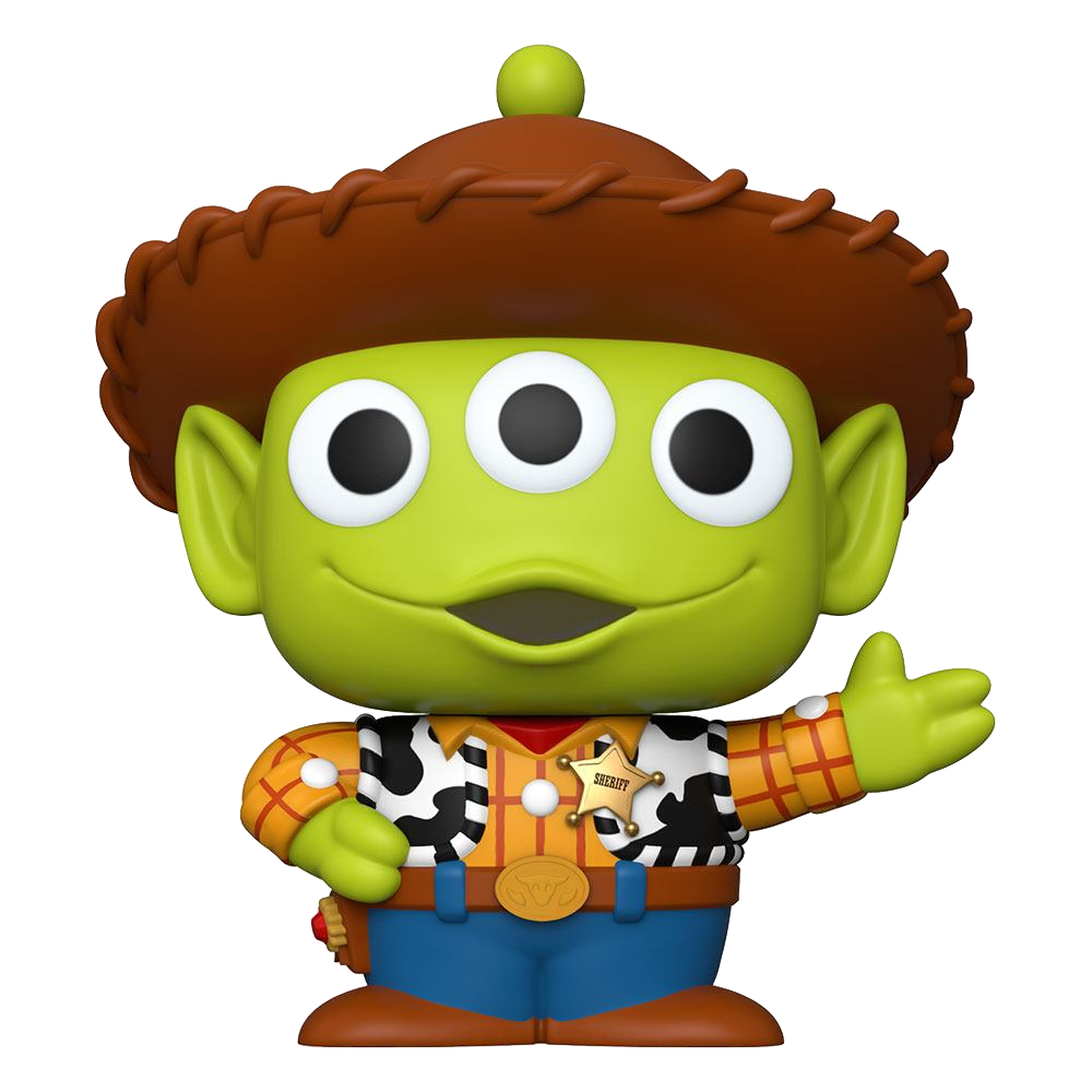 funko-disney-toy-story-alien-as-woody-supersized-toyslife