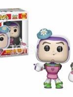 funko-disney-toy-story-wave-2019-mrs-nesbitt-toyslife-icon