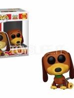 funko-disney-toy-story-wave-2019-slinky-dog-toyslife-icon