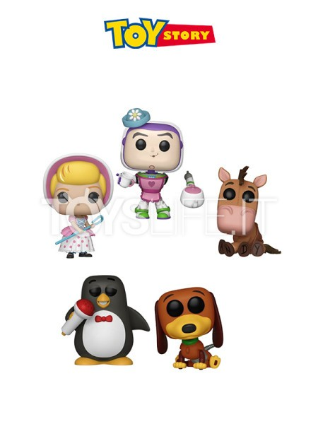 funko-disney-toy-story-wave-2019-toyslife-icon
