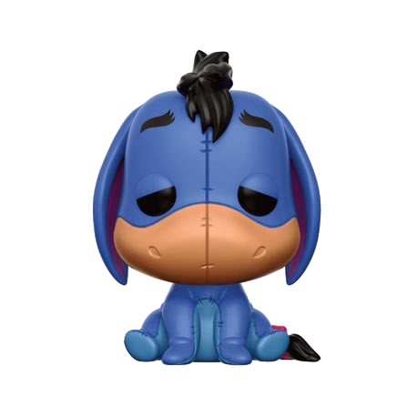 funko-disney-winnie-the-pooh-eeyore-blue-limited-toyslife