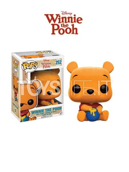 funko-disney-winnie-the-pooh-winnie-flocked-limted-toyslife-icon