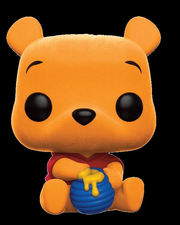 funko-disney-winnie-the-pooh-winnie-flocked-limted-toyslife