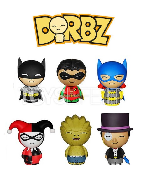 funko-dorbz-batman-toyslife-icon
