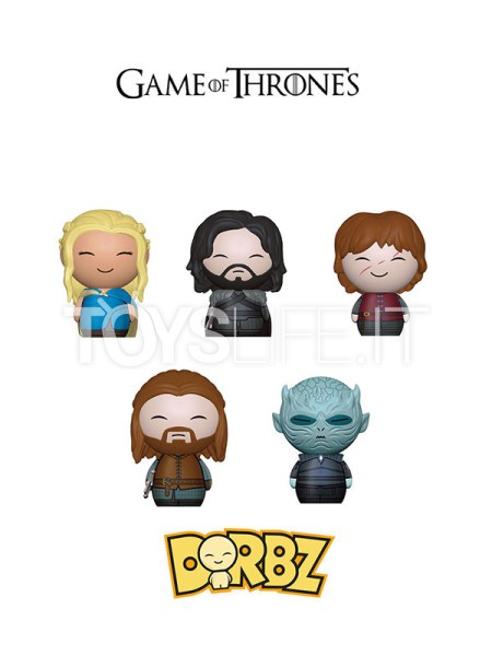 funko-dorbz-game-of-thrones-toyslife-icon