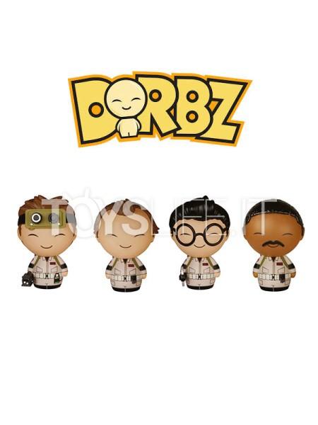 funko-dorbz-ghostbusters-toyslife-icon