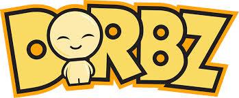 funko-dorbz-logo