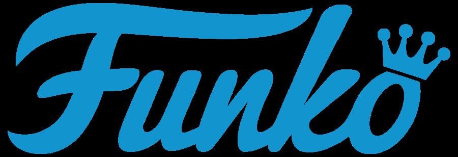 funko-exclusive-logo
