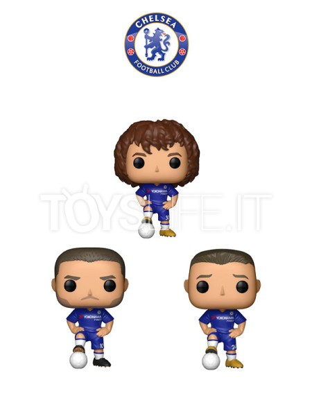 funko-football-chelsea-toyslife-icon