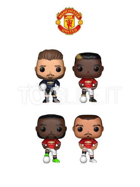 funko-football-manchester-utd-toyslife-icon
