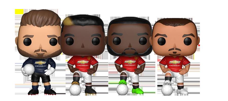 funko-football-manchester-utd-toyslife