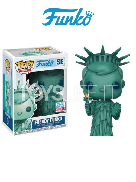 funko-freddy-funko-liberty-nycc-exclusive-toyslife-icon