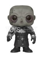 funko-game-of-thrones-the-unmasked-mountain-toyslife-01
