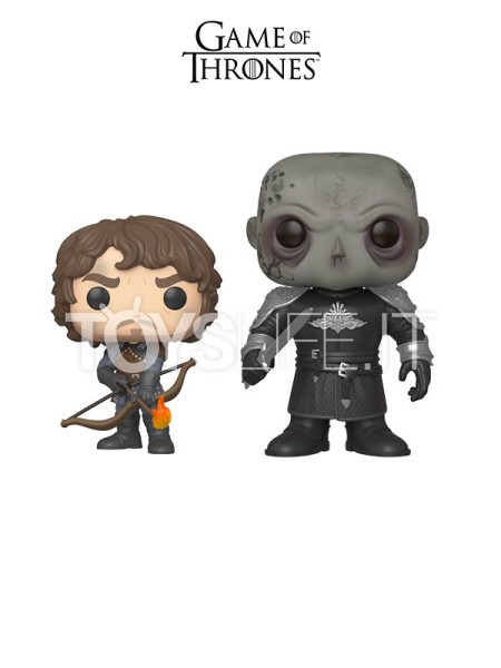 funko-game-of-thrones-theon-and-flaming-arrows-and-unmasked-mountain-oversize-toyslife-icon