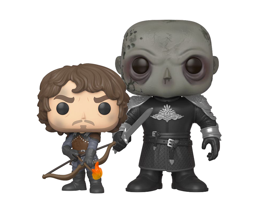 funko-game-of-thrones-theon-and-flaming-arrows-and-unmasked-mountain-oversize-toyslife