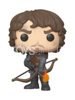 funko-game-of-thrones-theon-and-flaming-arrows-toyslife-01