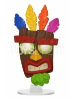 funko-games-crash-bandicoot-wave-2-aku-aku-toyslife-icon