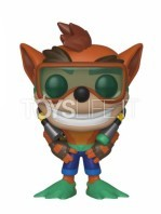 funko-games-crash-bandicoot-wave-2-scuba-crash-toyslife-icon