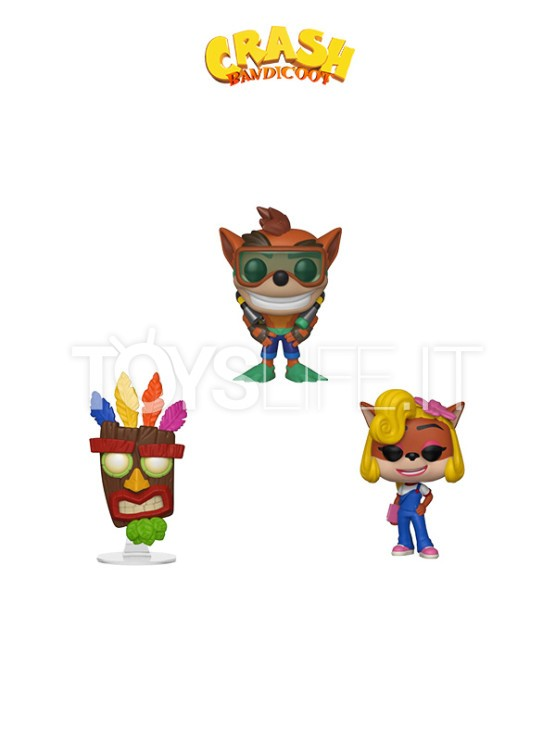 funko-games-crash-bandicoot-wave-2-toyslife-icon