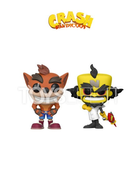 funko-games-crush-bandicoot-toyslife-icon