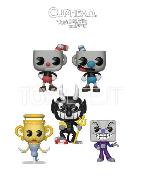 funko-games-cuphead-toyslife-icon