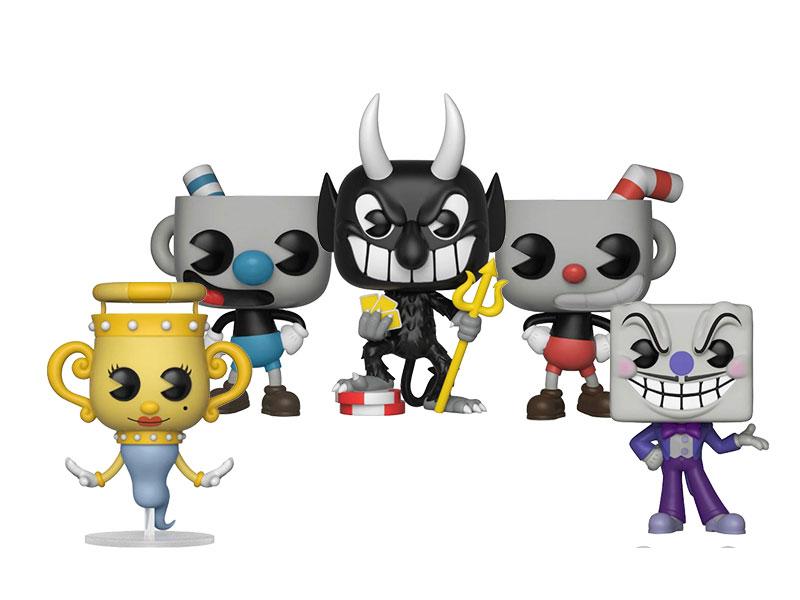 funko-games-cuphead-toyslife