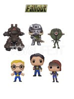 funko-games-fallout-2018-set-toyslife-icon