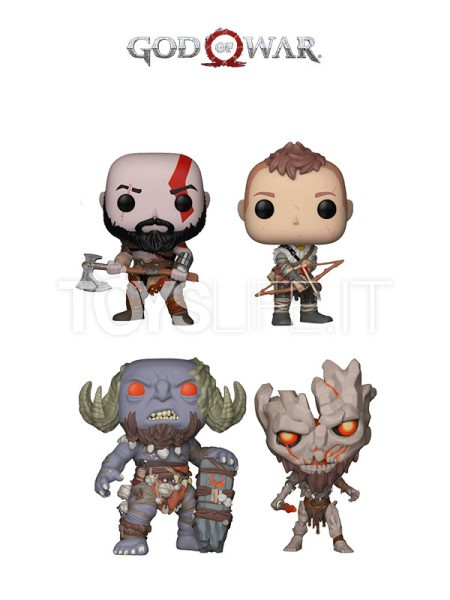 funko-games-god-of-war-wave-2017-toylife-icon